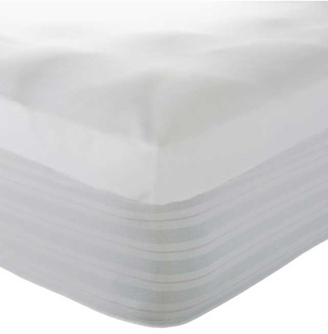 HotWash Waterproof Mattress Protector