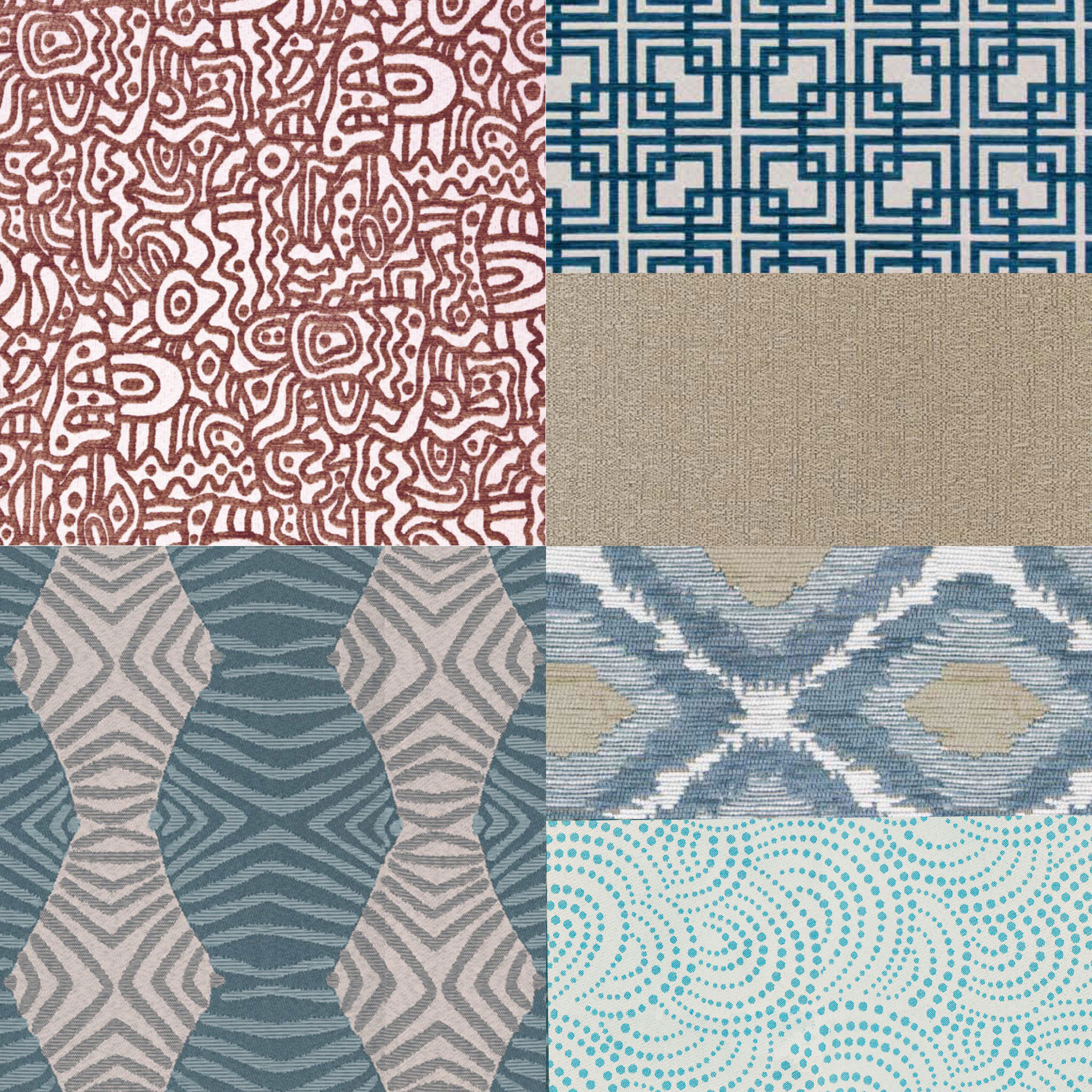 Fabric-Sample-Pack