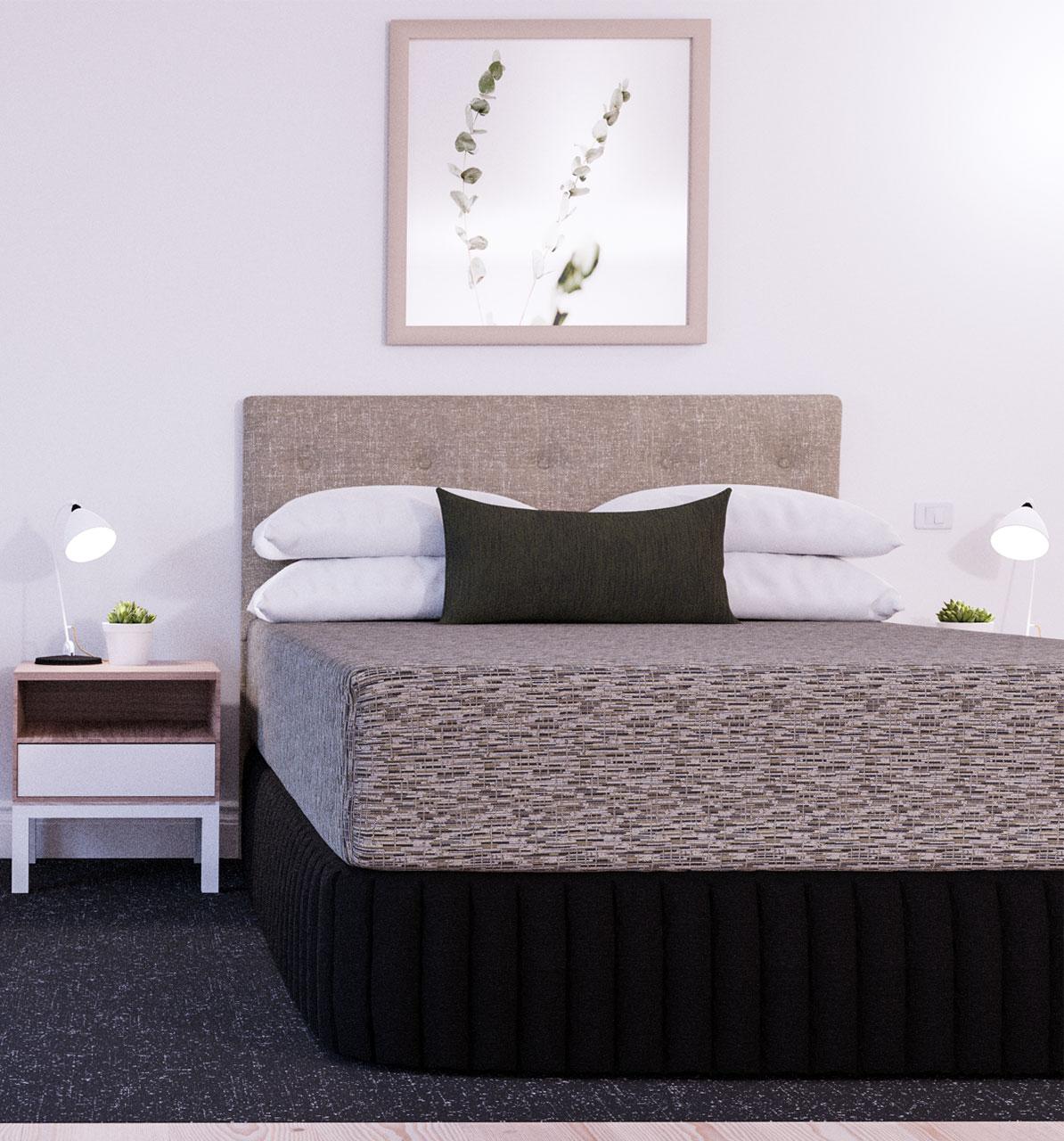 QueenSize-Beds