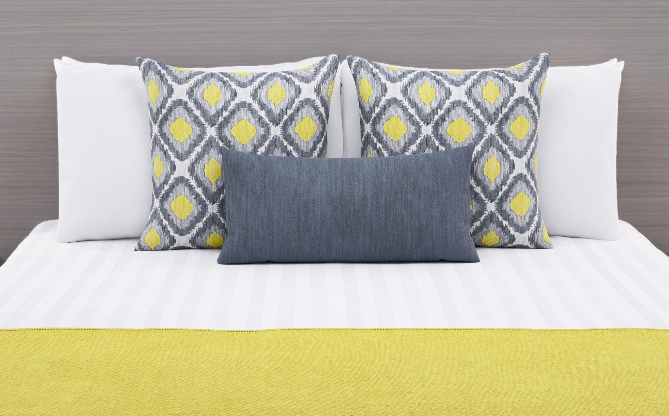 Ikat-Citrus-Grey-croped-yellow