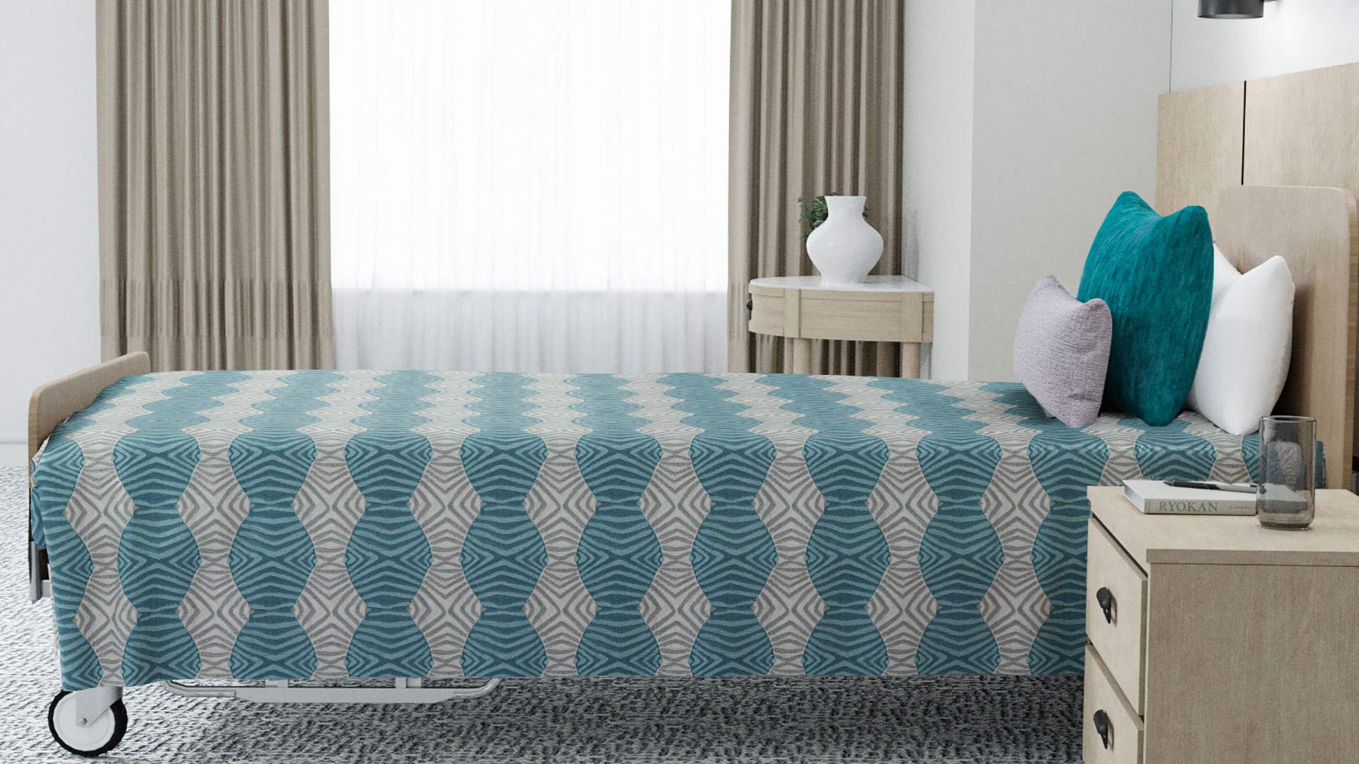 Agedcare-Decorative-Cushions-SideShot-Image