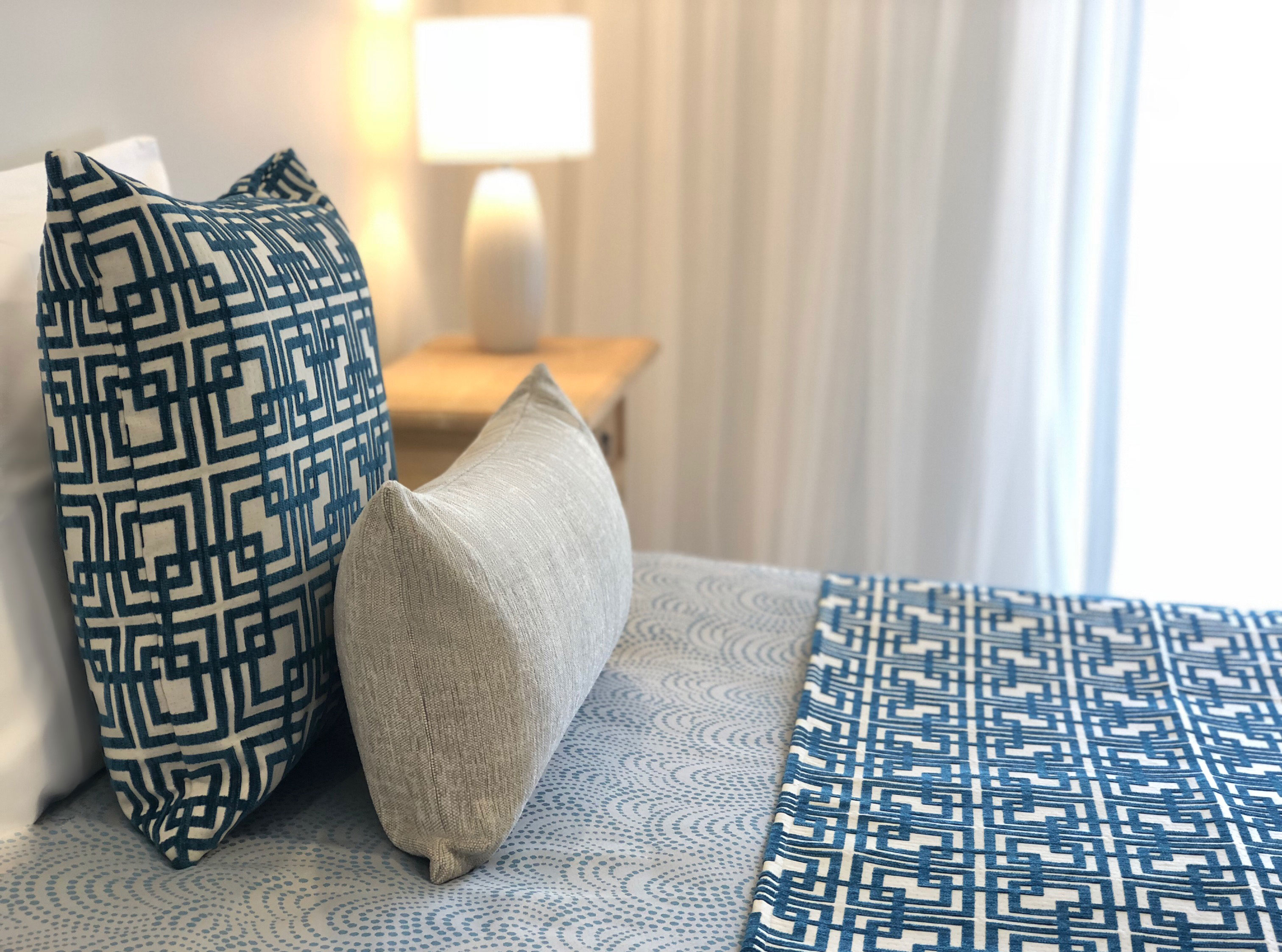 we-must-have-clean-pillows-in-accommodation