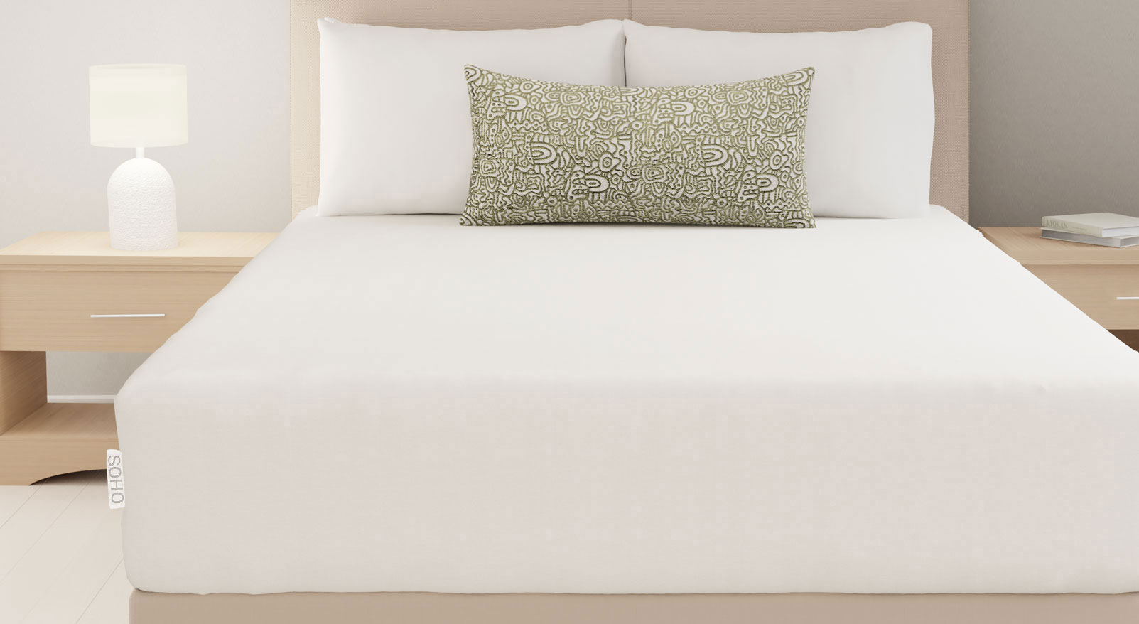 SOHO-Fitted-Sheet