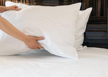Hot-Wash-Pillow-Protector