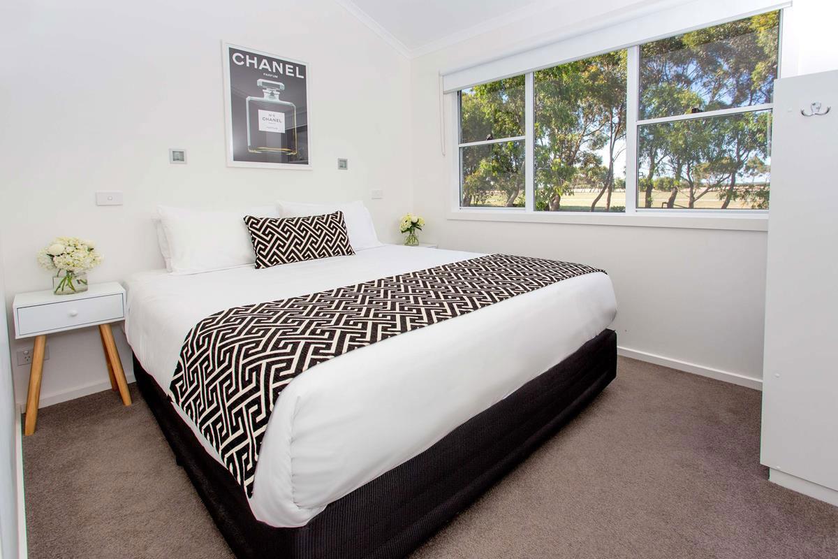 Big 4 Bellarine Holiday Park - Geelong