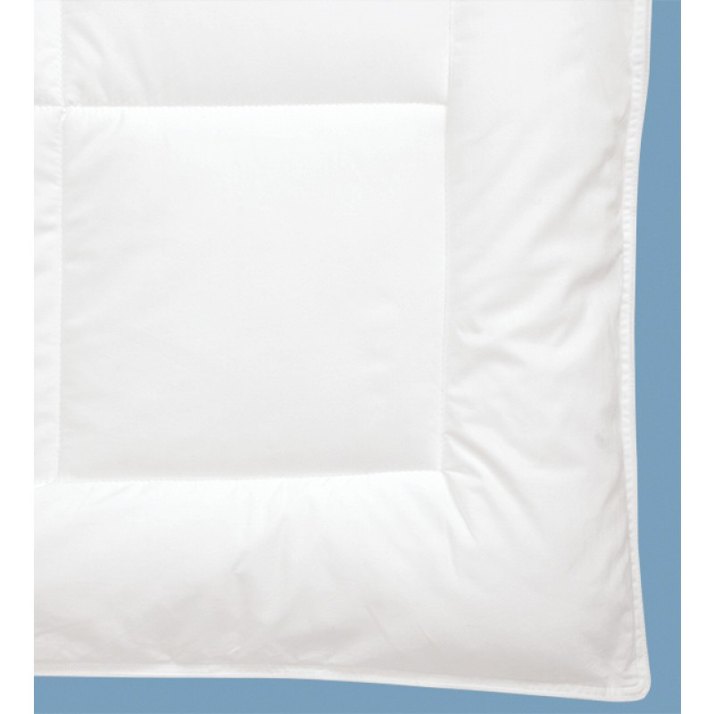 Buy Comfort Quilts Online Hotelhome Australia Australia S Hotel And Home Fabric Bed