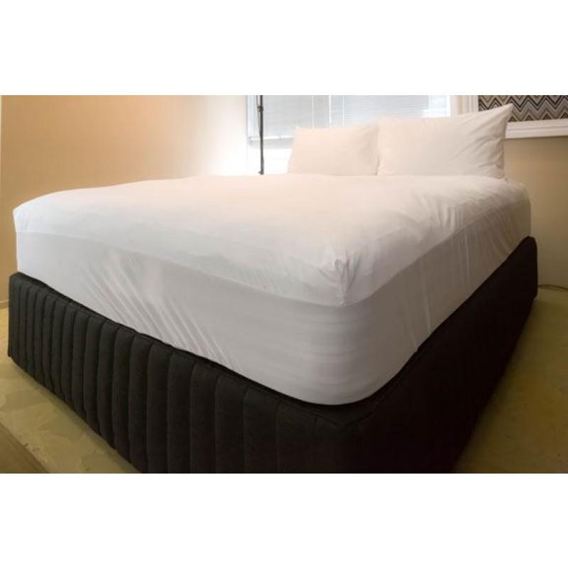 Buy Waterproof Mattress Protector Online Hotelhome Australia Australia S Hotel And Home