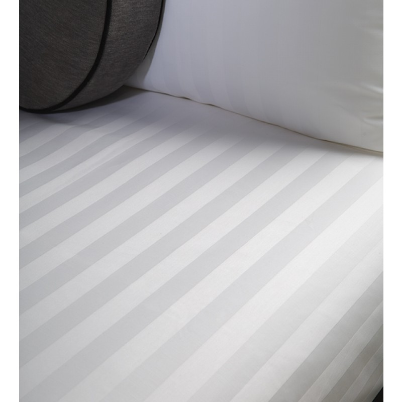 Presentation Sheet Hotelhome Australia Australia S Hotel And Home Fabric Bed Covering And