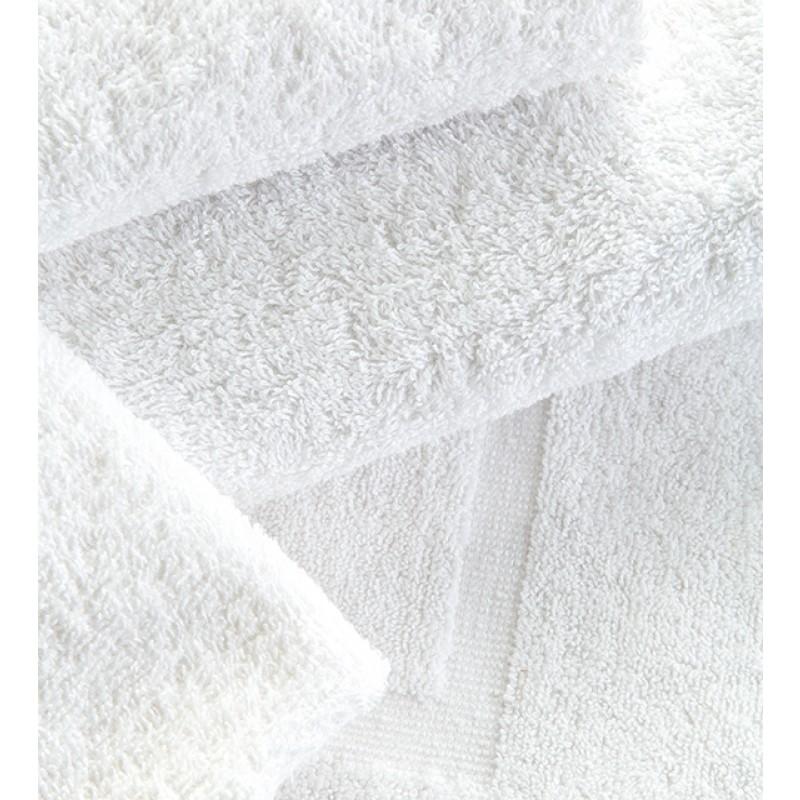 Commercial Vista White Towels Hotelhome Australia