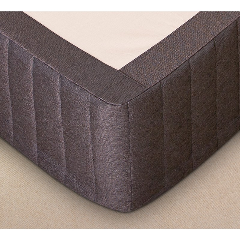 Suite Valance Hotelhome Australia Australia S Hotel And Home Fabric Bed Covering And