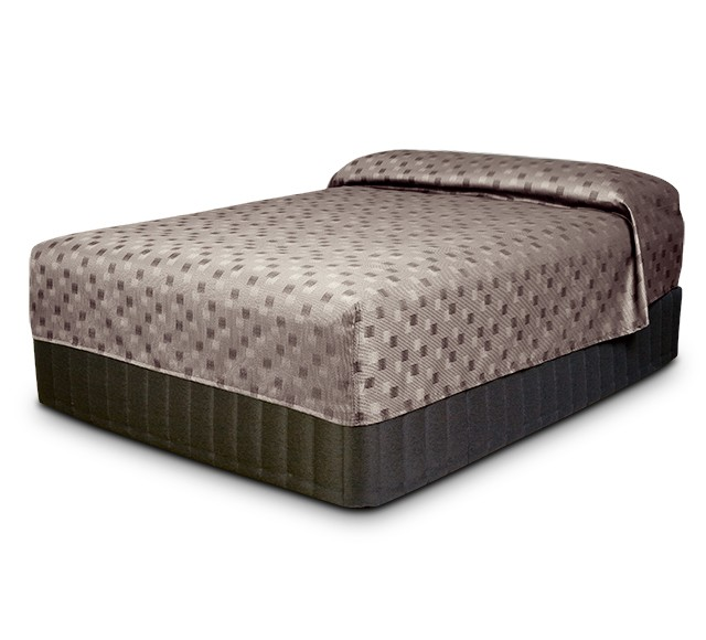 Cap Top Practical Fitted Bed Cover Hotelhome Australia