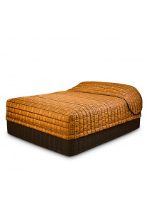 CAP TOP CONTEMPO BEDSPREAD