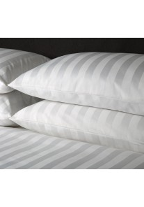 Hampton Stripe PIllowcases
