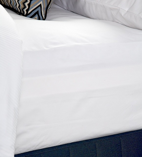 Soho 45cm Fitted Sheet
