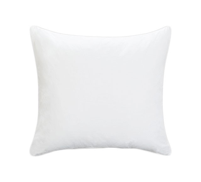 Euro Microball Pillow