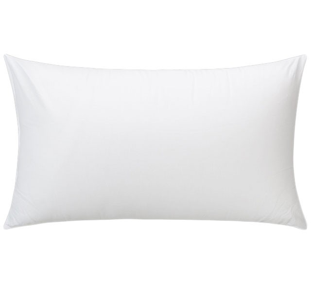 Hospitality King Pillow