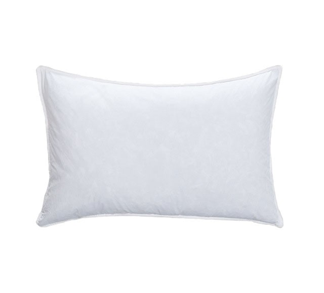 MADISON FEATHER AND DOWN PILLOW