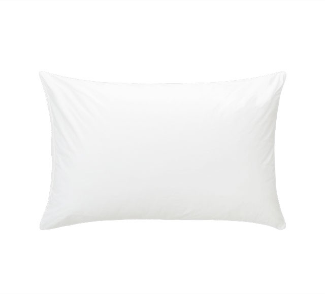 Microball Resort Pillow