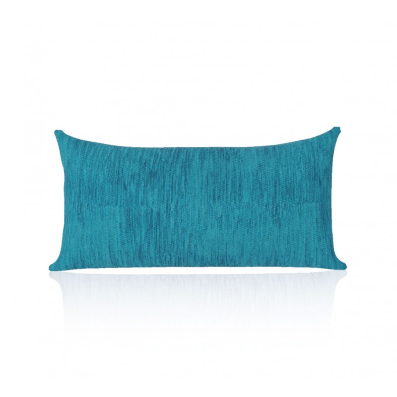 Breakfast Cushions, Persia Turquoise
