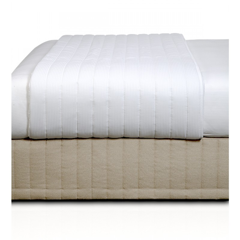 Corniche Coverlet Hotelhome Australia Australia S Hotel And Home Fabric Bed Covering And