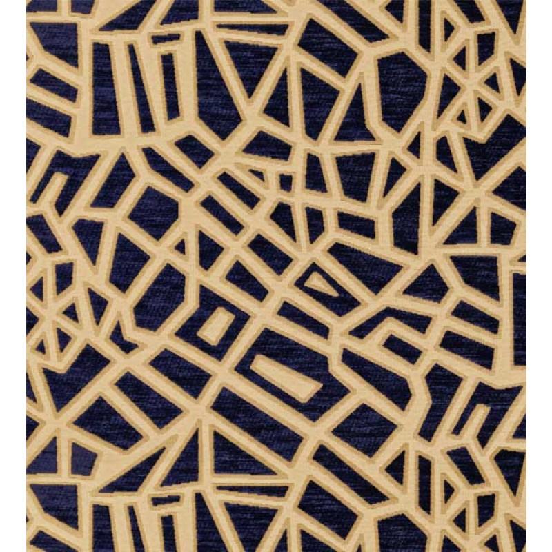 Mosaic Royal Rust