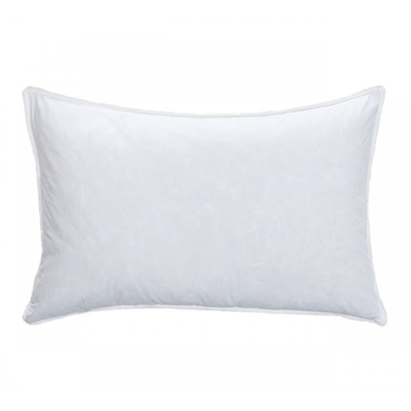 Commercial Madison Feather And Down King Pillow