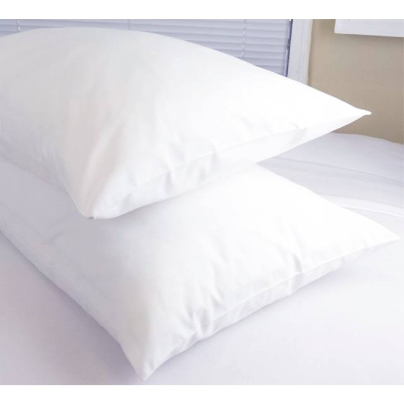 Soho Pillow Case