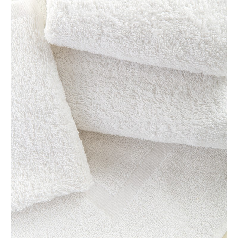 Commercial Vista White Towels Hotelhome Australia Australia S Hotel And Home Fabric Bed