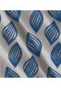 Concha Corfu Blue