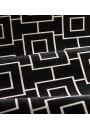 Grid Black-Onyx
