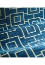 Grid Corfu-Blue