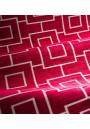 Grid Raspberry