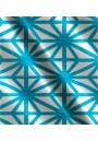 Starburst Turquoise