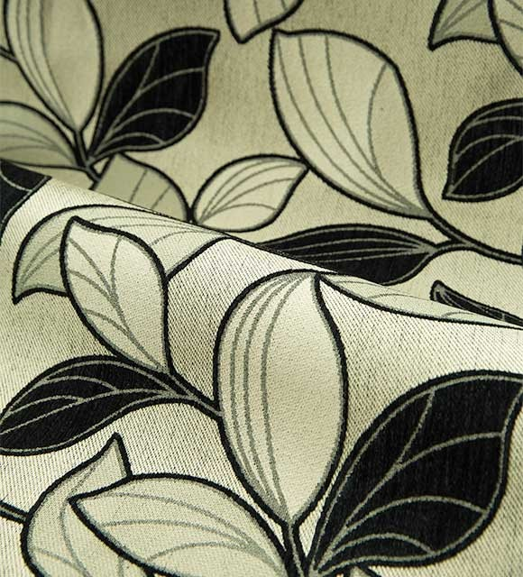 ALOHA JET, Commercial Quality Chenille Fabric,  RICHI fabrics by HotelHome
