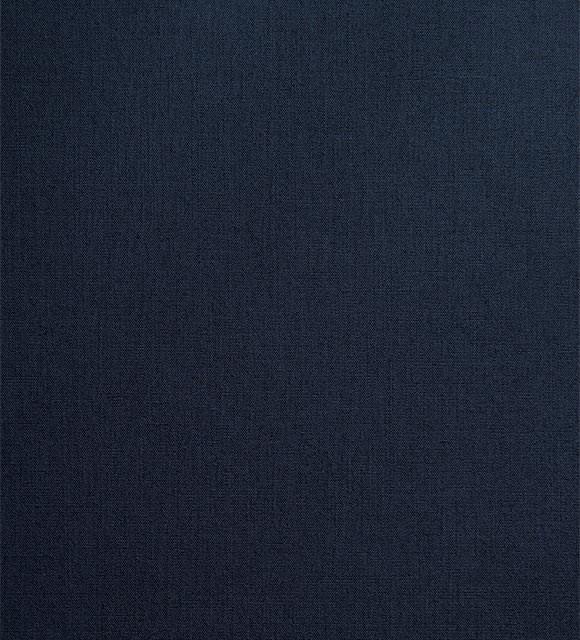 Plain Dye 110 x 90 40/40's 50/50 cotton/polyester 285 cm wide INK