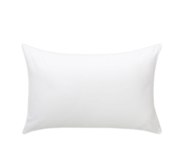 Hospitality Pillow
