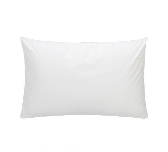 International Pillow