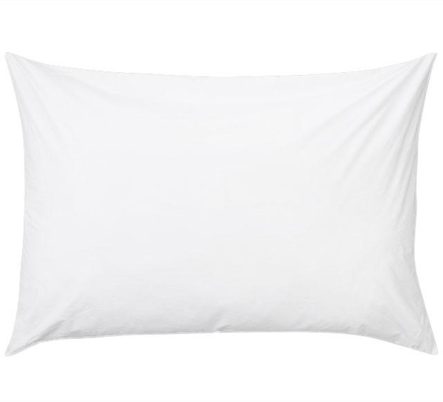 Majestic King Pillow