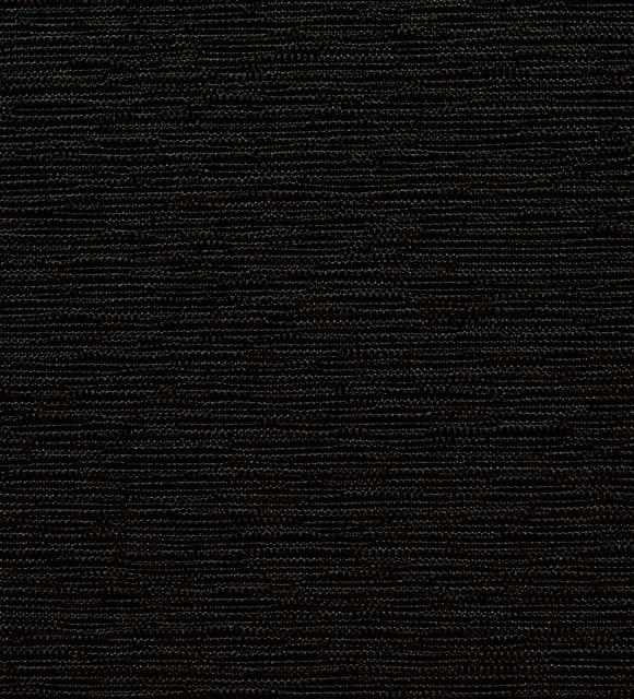 HotelHome Paragon Fabric - Siam Black