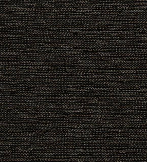 HotelHome Paragon Fabric - Siam Ironbark