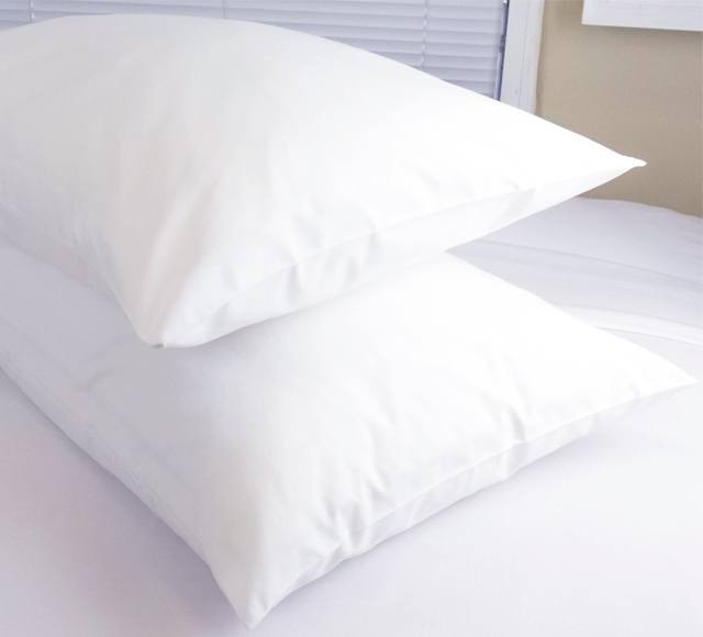 Soho_Pillowcase