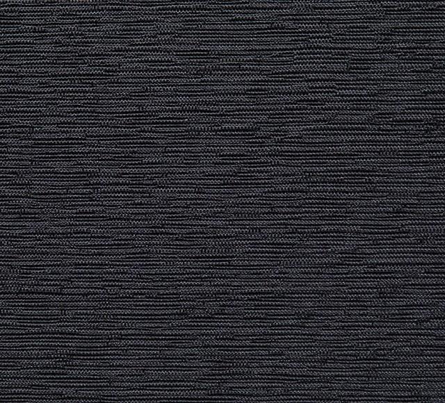 Siam Black Fabric