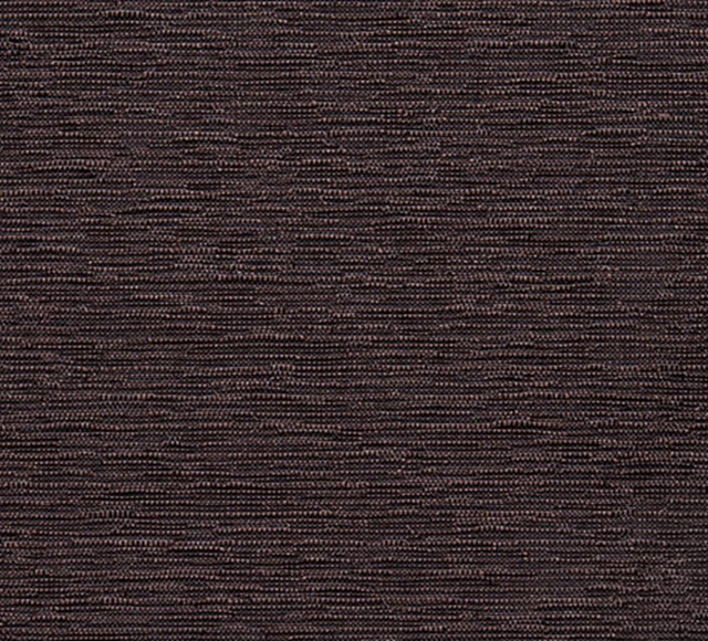 Siam Ironbark Fabric