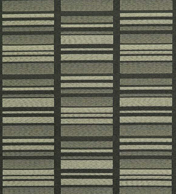 HotelHome Paragon Fabric - Vue Pepper
