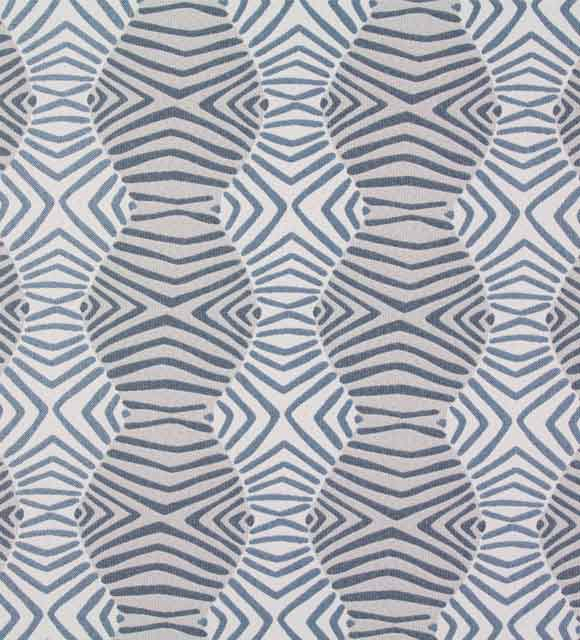 Fabrics No 1 Specialists In Hotel Fabrics Bed Covering And Accommodation Accessories