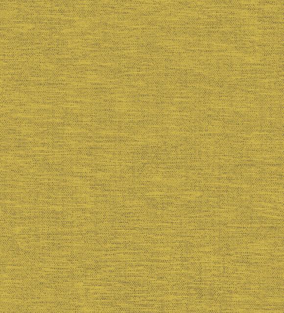 HotelHome Fabric - Design: CLipper, Colour: Cheddar