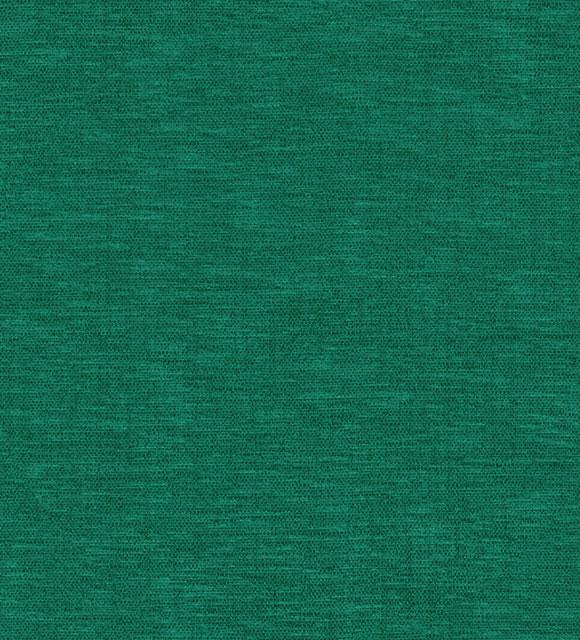 HotelHome Fabric - Design: CLipper, Colour: Jade