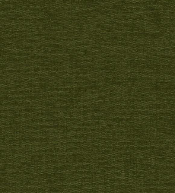 HotelHome Fabric - Design: CLipper, Colour: Olive