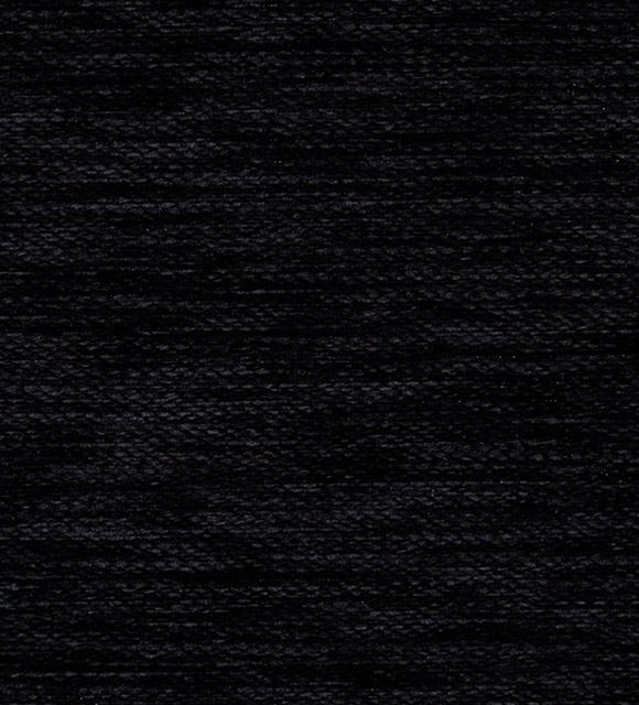 PERSIA JET BLACK