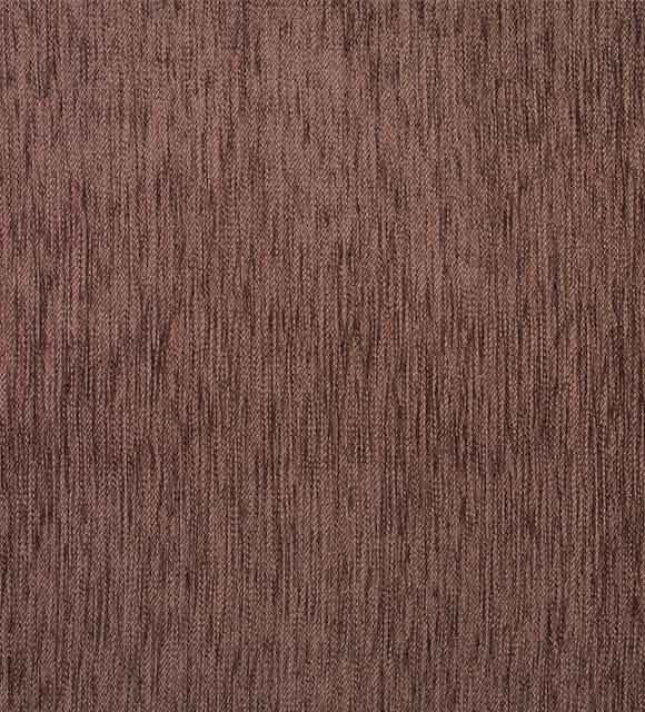 DIVA PLAIN BROWN